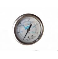 Манометр для МРТ-80-150-20-5Т