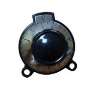 Регулятор СНМ-400-10