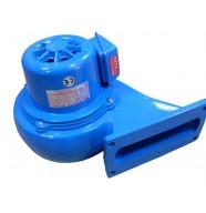 Вентилятор шнековый LS-503