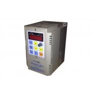 Инвертор ЛС650-20К7ТД (0,75 кВт)